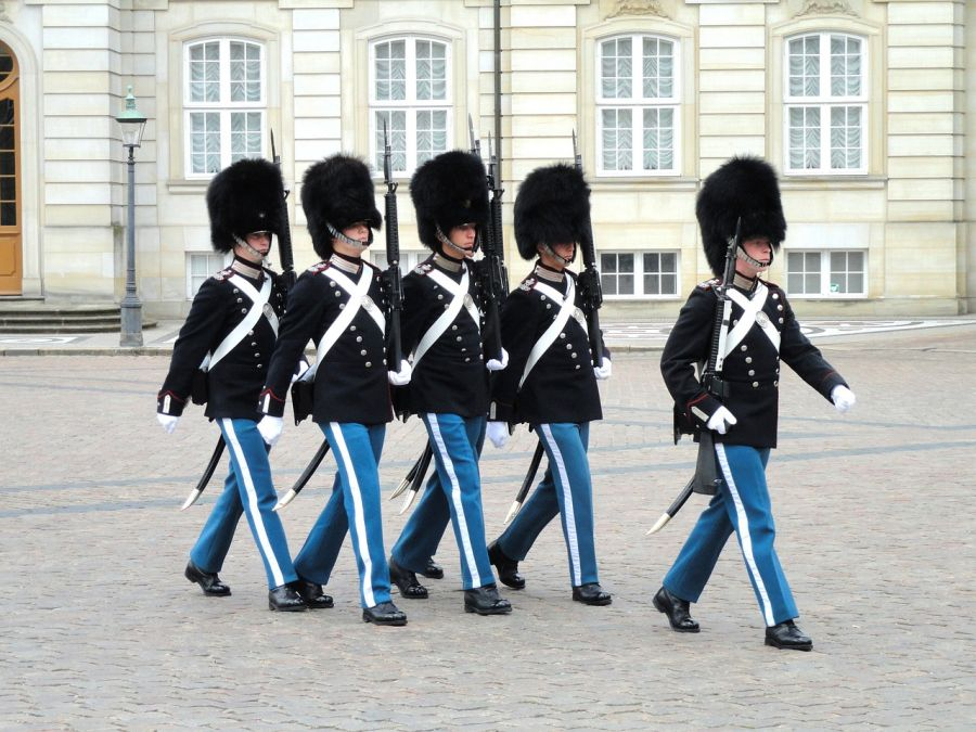 guards-875846_1280