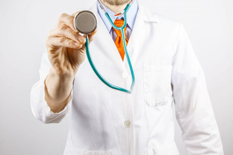 doctor-1461911687BZx