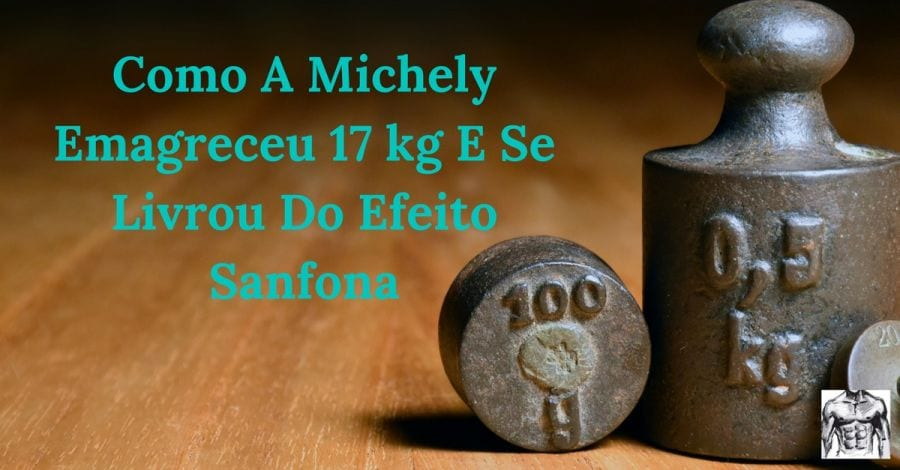 Depoimento Michely – FACETHUMB
