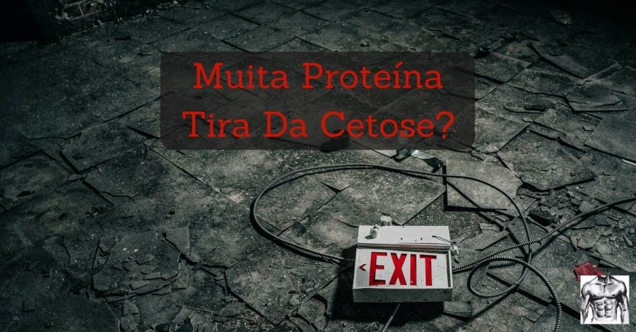 Proteina Cetogenica – FACETHUMB