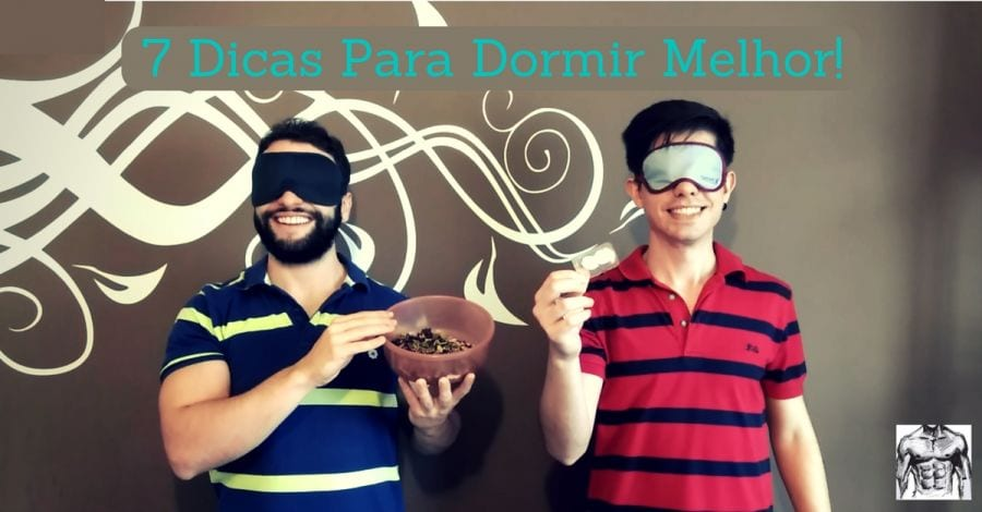 Dicas Sono – FACETHUMB